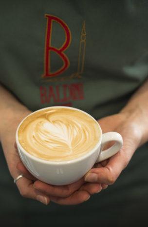 Baldini caffe Udine9